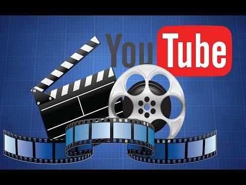 Простое создание видеороликов на iPhone/iPad | How to edit videos on iPhone