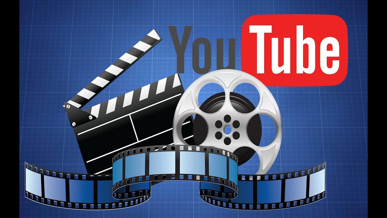 videos on