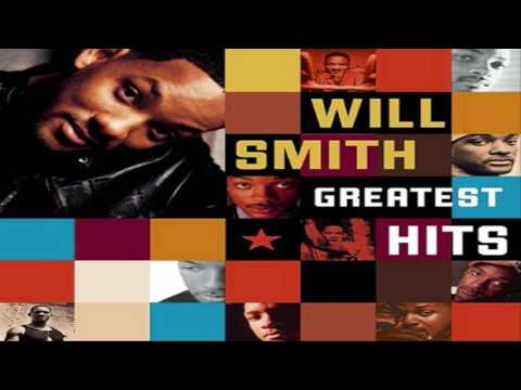 Will Smith  Summertime HQ   *k~kat jazz café*  The Smoothjazz Loft