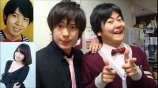 ネットニュースに出たGカップグラビアアイドル岸明日香と ロッチのコカ...