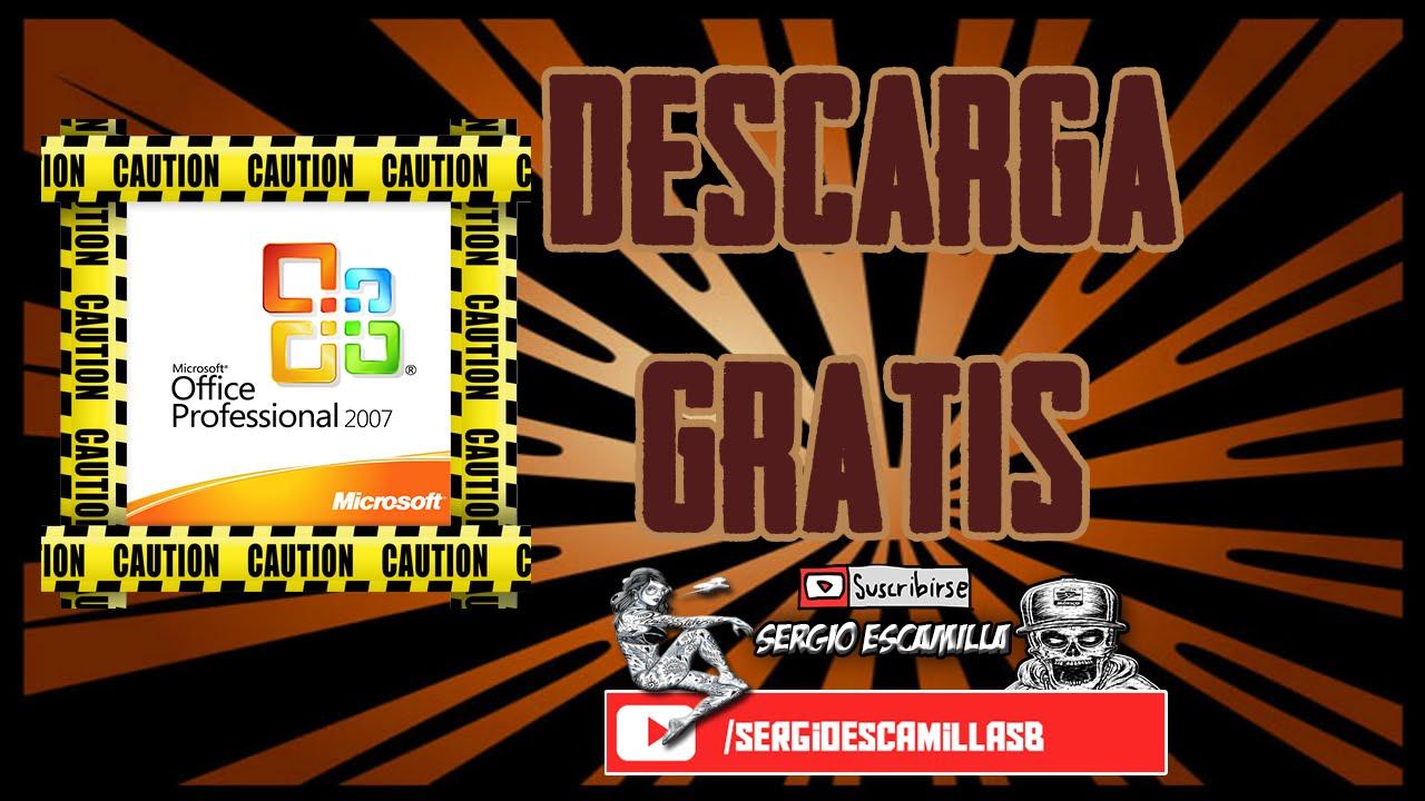 download office 2010 crackeado 64 bits portugues mega