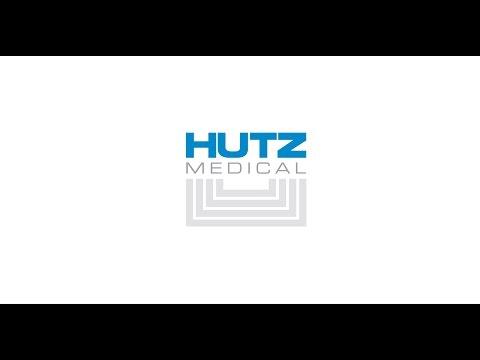 Hutz Medical - Corporate Film