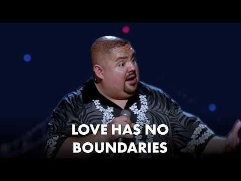 Love Has No Boundaries | Gabriel Iglesias