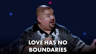 Love_Has_No_Boundaries_|_Gabriel_Iglesias