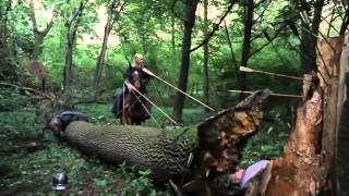 Ведьмак сериал 03