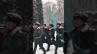 29 лет назад из Афганистана вывели войска СССР