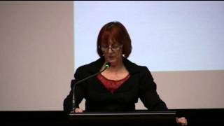 Questioning Euthanasia - Prof. Margaret Somerville
