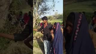 adivasi song kalu solanki(11)