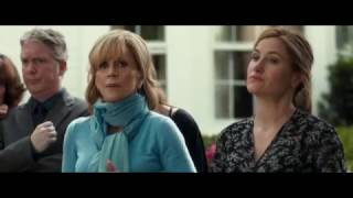 Jane Fonda/Debra Monk - This Is Where I Leave You