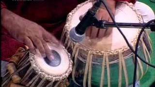 Ninnaye Rathi Endru - Bharathiyar Songs | Nithyasree Mahadevan Songs