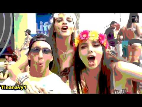 Gigi D'Agostino - Another Way & L'amour Toujours (Remix Electro House 2k16)