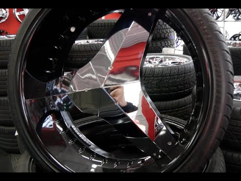 how to keep clean rims