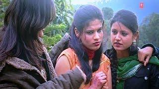 Kaali Kaali Badli - Himachali Folk Video Songs - Bindu Neelu Do Sakhiyan