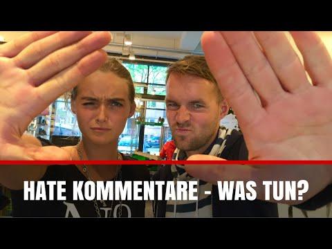 TS29 - Mit negativen Kommentaren umgehen (feat. Jilicious Journey) I HAMBURG