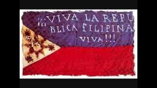 Repeat youtube video NONSTOP ILOCANO SONGS (Bobby R.)