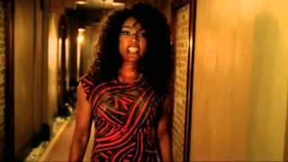 Американская история ужасов (5 сезон, 11 серия) - Промо [HD]