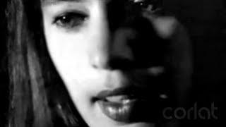 Mar de Copas - Mujer Noche ❶❾❾❷ HD