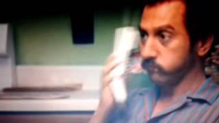 phantom phone calls paranormal