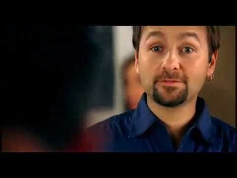 Pt's Commercial with Daniel Negreanu