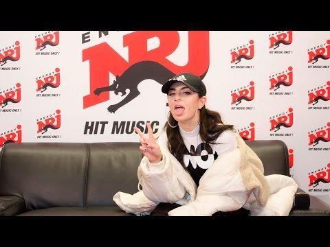 Charli XCX über ihr neues Album, Harry Potter und ihren Künstlernamen