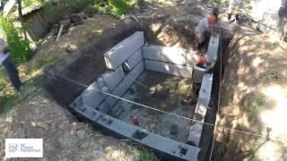 Строительство домов под ключ в Ростове(, 2017-06-17T19:57:41.000Z)