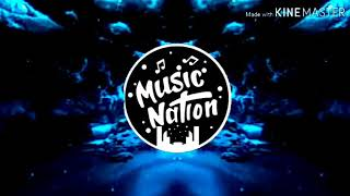 Gambar cover Loud - Thoughts (Music Nation)
