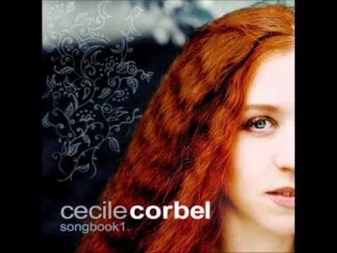 Cecile Corbel - Red Rose