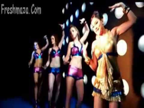 menpura Tip Tip Barsa Pani Remix Tip Tip Barsa Pani Freshmaza Com 001