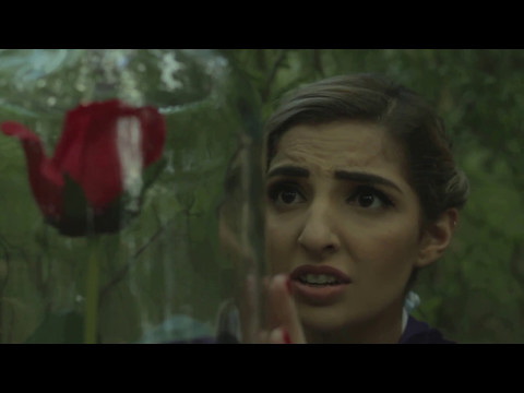 Bloopers Beauty and The Beard | Catarina Pinto