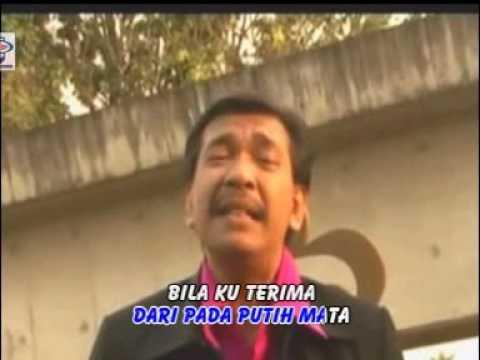 Imam S Arifin - Menari Di Atas Luka (Official Music Video)