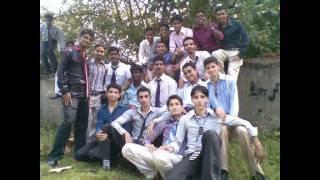 Memorable video of AIMCA bhatkal