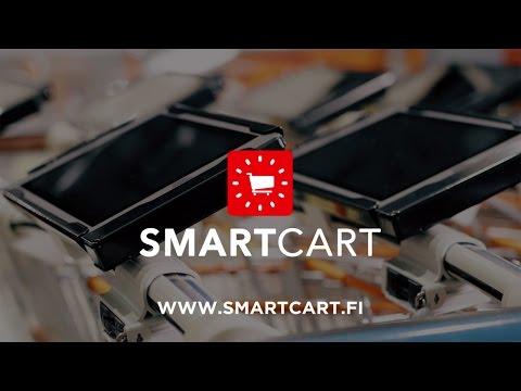 Smartcart Oy
