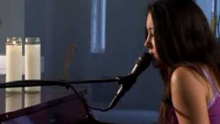 A thousand Miles [Live New York] - Vanessa Carlton