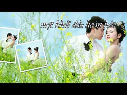 Ảnh viện áo cưới Melia - Video Ảnh cưới Tâm Tít