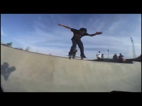 bd skateboards euskadi