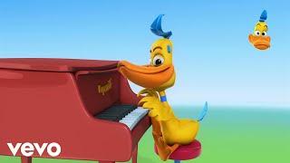 Paperotti - Digi Digi Quack Quack