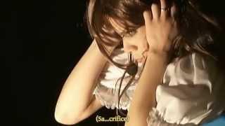 Download mp3 ( Estratto dal CD ) http://www.mediafire.com/download....