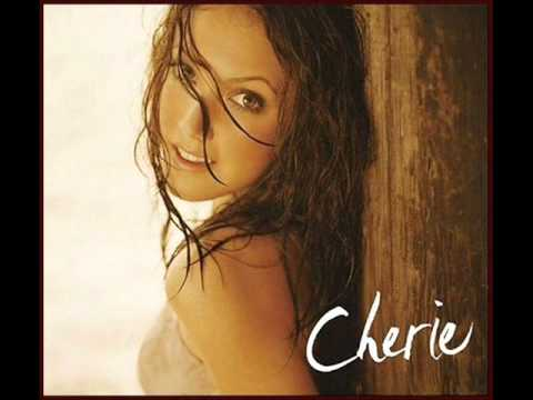 Betcha Never from Cherie (2004)