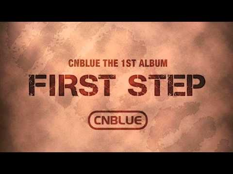 01. Intuition - C.N. Blue (First Step)