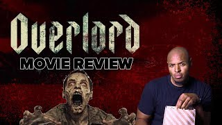 'Overlord' Review - I'll Take Weak over Ugly Any Day