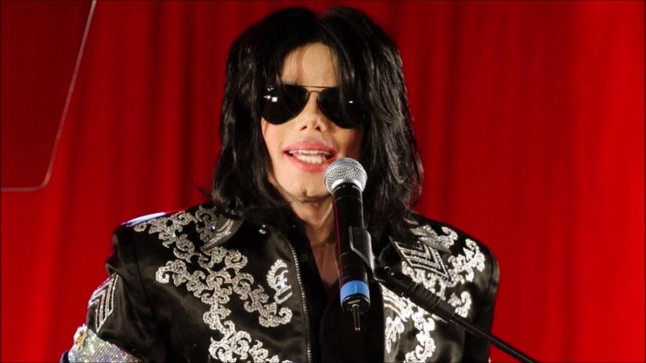 "Kedua ""Korban"" Michael Jackson Tetap Mengklaim Telah Dilecehkan ""King of Pop"" tersebut"