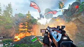 Top 10 NEW FPS Games 2018 & 2019 | PC PS4 Xbox One