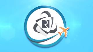 Book air tickets in 4 easy steps with IRCTC Air