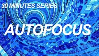 30 Minutes: AutoFocus - 実用的な脅威インテリジェンス