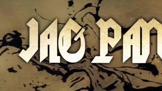 "JAG PANZER trailer-video ""Mechanized Warfare"""
