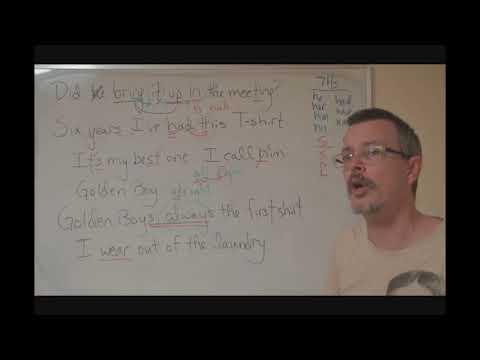 Answers DD 386