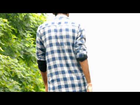 Hey akhil dance cover by akhil and teja