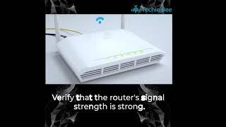 "Error Message ""No Network Cable Detected"" Roku error code 012"