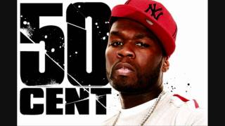 50 Cent - You Should Be Dead FULL NEW SONG 2010 HD BLACK MAGIC