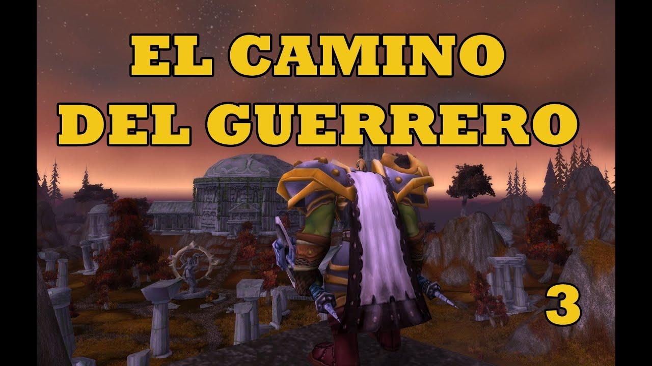 El Guerrero lyrics - Enanitos Verdes - Genius Lyrics